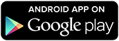 android_badge